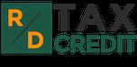 R & D Tax Credits