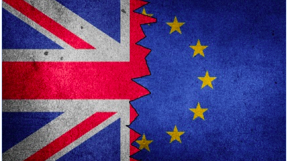 Brexit rd tax relief