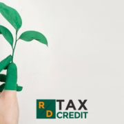 rd tax relief